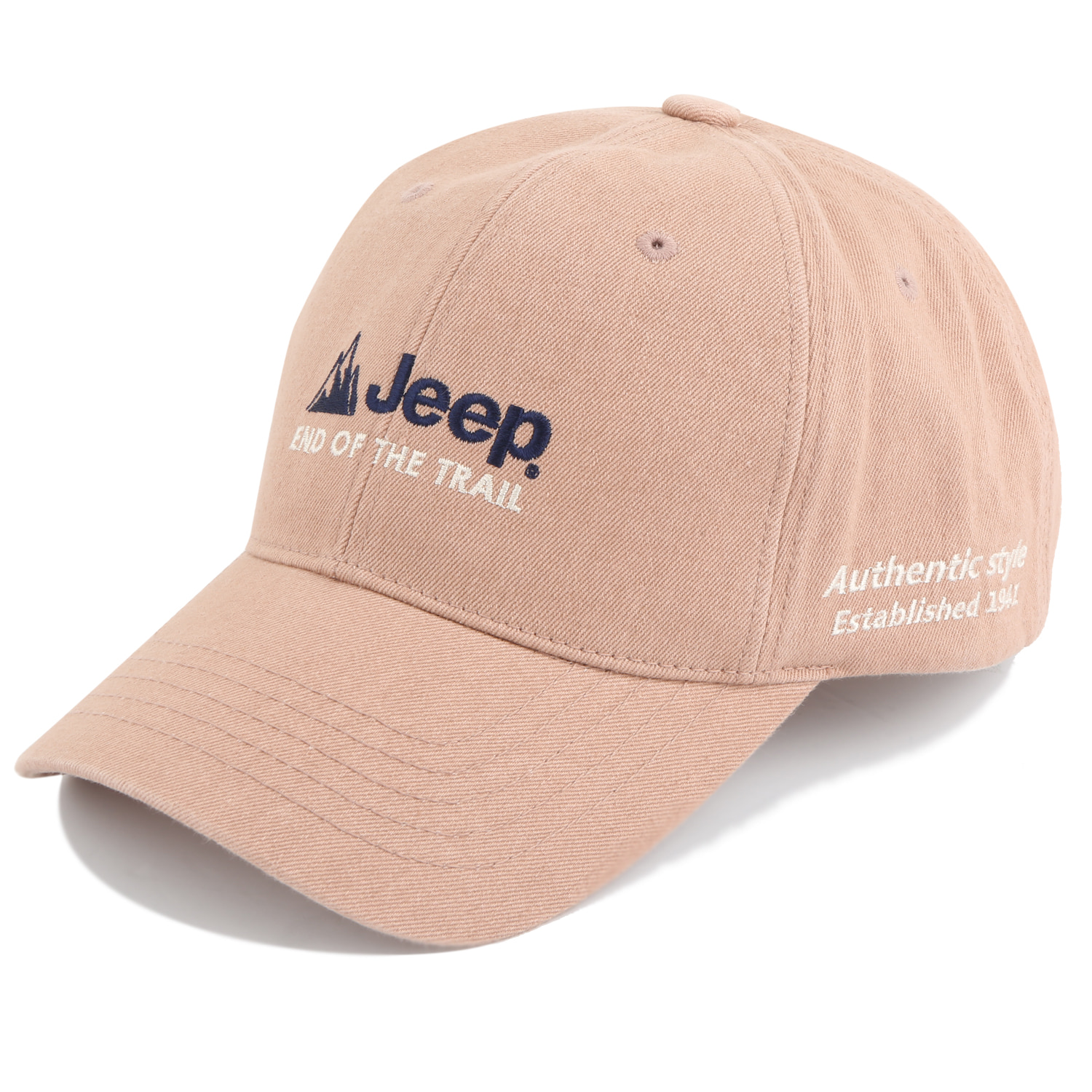 Small Mountain Cap (GL2GCU039DP)